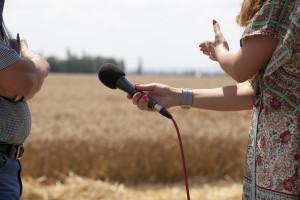 Svetski dan slobode medija: Sledeće dve nedelje su ključne