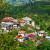 EU oduzima novac Bugarskoj za projekte Programa ruralnog razvoja - najviše krive općine
