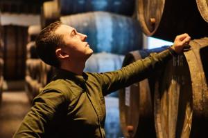 Vinari razmatraju destilaciju vina u etanol za proizvodnju dezinficijensa