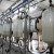 Kampanja pomogla u promociji i prodaji britanskog mlijeka - danas im je tržište stabilno
