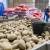 Loše skladištenje krivo za to što se oko 14% hrane izgubi od polja do prodavnica?