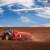Jesenja sjetva: Očekuje se da pod strninama bude 17.530 hektara