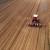 Setva kukuruza se bliži - na vreme započeti pripreme u polju