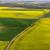 Čak 64 posto globalnog poljoprivrednog zemljišta u riziku zbog zagađenja pesticidima?
