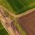 Agrarne politike zemalja zapadnog Balkana nisu usklađene sa ZPP-om Europske unije?