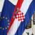 Online konferencija: Što donosi nova poljoprivredna politika EU?