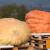 Tikva od skoro 900 kg pobedila na festivalu divovskih lubenica i bundeva