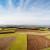 Više od 7.360 ha državnog poljoprivrednog zemljišta moguće zakupiti u Zrenjaninu