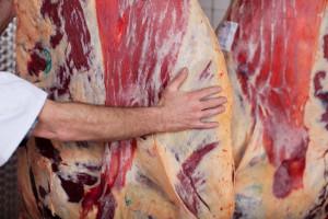 Prekomjerni uvoz mesa i dalje veliki problem za domaću proizvodnju?
