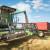 Što činiti na polju nakon žetve pšenice?
