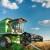 Poljoprivrednim proizvođačima uglavnom dostupne uvozne mašine