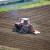 Mala poljoprivredna gospodarstva nestaju zbog velikih tvrtki