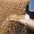 U eksploziji stradao glavni silos, a Libanonu ostalo zaliha pšenice za mjesec dana?