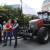Podijeljena mišljenja oko sporazuma EU - Mercosur: Bune se španjolski poljoprivrednici