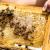 Europa očekuje najgore prinose meda u povijesti - pčelare i voćare spašava šećer?