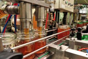 Uvozni med: U pakiranju od 1 kg samo 30 dag pravog meda?