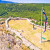 Hrvatska dobiva novi zaštićeni prostor - park prirode Dinara