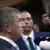 EU subvencije: Češkog premijera Babiša tuži rođeni sin?