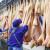 Hitno traže 800 mesara: Za spas svinjogojstva Britanija nudi vize na šest mjeseci