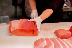 Riba na stolu bez ribarenja – može i to?