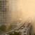 Srbija prva u Evropi i deveta u svetu po smrtnosti od zagađenja