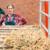 Petir: Žene u ruralnom području trebaju biti dio Strategije poljoprivrede 2020.- 2030.