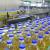 FAO: Biljna ulja skuplja za 60 odsto - rastu i cene žitarica, šećera i govedine