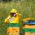 Divlja paša i ljekovito bilje daju poseban kvalitet hercegovačkom medu