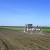 Kreće sjetva kukuruza: Ratari jeste li dobro pripremili zemlju?
