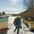 Preporuke za radove u košnici zimskom periodu