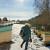 Preporuke za radove u košnici u zimskom periodu