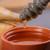 Najskuplji med na svetu - kilogram košta 10.000 evra?
