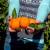 Kiša onemogućuje berbu mandarina, zabilježen i jaki napad puževa