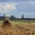 Kroz operaciju 6.3.1. više se ne može kupiti rabljeni traktor - evo i zašto