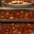 Ekstra zimnica - sušeni paradajz sa začinima može trajati cijelu zimu