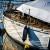 Jabučka kotlina: Ograničenja obavljanja ribolova produljena do kraja godine