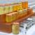 Drugi sajam lekovitog, začinskog, ukrasnog bilja i pčelinjih proizvoda 11. septembra u Vranju