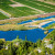 Odobreno 5,4 milijarde eura za financiranje ekoloških i klimatskih projekata