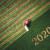 Više para za poljoprivredu u 2020? Sretna Nova!