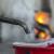 Pečete rakiju za vlastite potrebe? Male proizvođače oslobađa se plaćanja trošarina