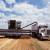 Žele da se poljoprivredni proizvodi prevoze električnim kamionima