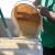 Soja: Ispoštujte plodored pre setve za sigurne prinose i zdrave biljke