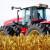 Precizna poljoprivreda ili kako proizvesti više sa manje unosa, kao deo plana oporavka EU?