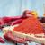 Proizvodnja začinske paprike - sušenje najvažnije deo procesa