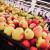 U najavi pojačana kontrola voća iz uvoza - nelojalna konkrencija guši voćare