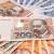 Primarnim poljoprivrednim proizvođačima isplaćen 51 milijun kuna potpore
