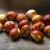 Farbanje jaja: Od varzila i ukrašavanja šarajlicom do šljokica i nalepnica