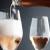 Odobrena proizvodnja penušavog vina Roze proseko -  neki italijanski vinari negoduju