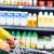 Mleko sve više zamenjuju biljni napici? Šta se dešava na tržištu?