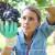 Sedam načina kako privući mlade za rad u poljoprivredi